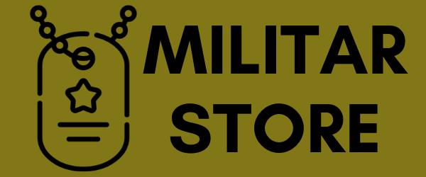 Militar Store