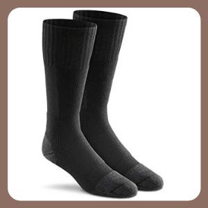 Calcetines Fox River Wick Dry Maximum Calcetines altos para botas militares