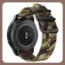 Correa Fintie Compatible con Samsung Galaxy Watch 46mm/Gear S3
