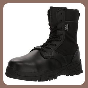 Bota militar y táctica para Hombre 5.11 Speed 3.0, botas protectoras