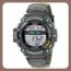 Reloj Casio deportivo militar multifunción para Hombres 50mm
